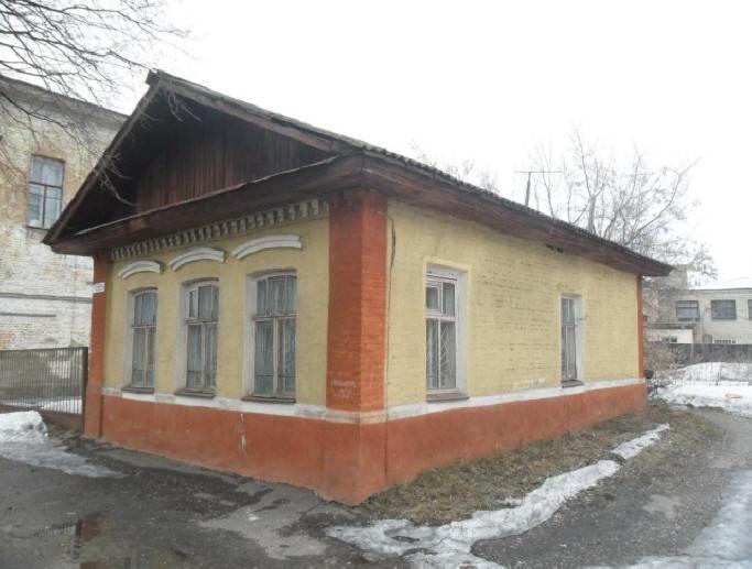 Тур выходного дня в украину из гомеля